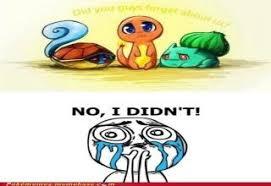 Pokemon Funny Memes - pokemon memes gallery ebaum s world