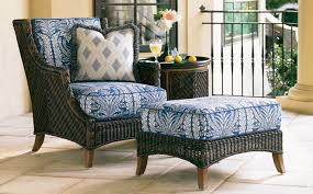 Tommy Bahama Sofas Tommy Bahama Outdoor Furniture Officialkod Com