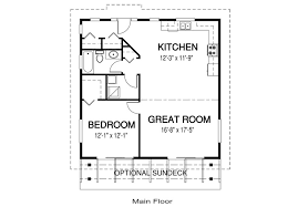 easy floor plans charming 5 easy house floor plans home plan homeca