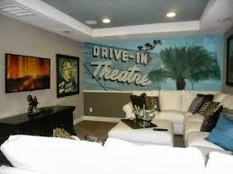 Decorating A Florida Home 149 Best Decorating Staging Model Homes Images On Pinterest
