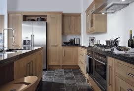 modern oak kitchen woodbank kitchens u2013 northern ireland based kitchen design company