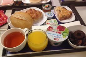Thalys Comfort 1 Erfahrungsbericht Mit Dem Thalys Schnell U0026 Günstig Nach Paris 4