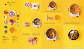 livre de cuisine du monde mon cours de cuisine du monde un pas à pas pédagogique et