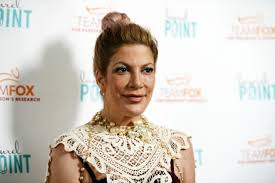 Tori Spelling Home Decor Tori Spelling In Legal Water Again Owes Over 200k To Bank