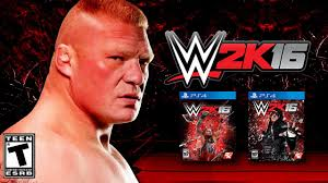 wwe 2k16 trailer reveals cover star stone cold steve austin wwe 2k16 20 custom covers that will blow your mind wwe 2k16
