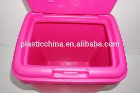 Decorative Dog Food Storage Container - wholesale dog food containers decorative good looking pet food