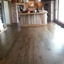 romex hardwood floors 15 photos flooring 4765 trickum rd