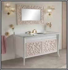 bathroom accessories simply shabby chic bathroom accessories tsc