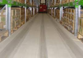 pavimento industriale quarzo spolvero al quarzo trattamenti protettivi e di levigatura prima