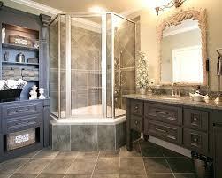 Shower Bathtub Combo Designs Corner Shower Tub Combo U2013 Limette Co