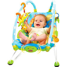 Baby Bouncing Chair Find The Perfect Baby Bouncer U2013 No Throw