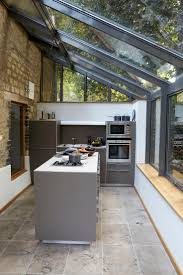 huddersfield kitchen extension extensions kitchens and architecture