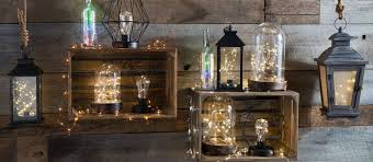 decorating your home for christmas ideas decorating ideas for your home my kirklands blog