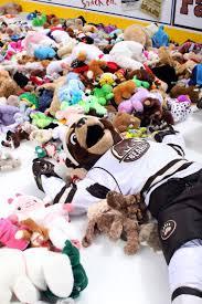 318 best ice hockey images on pinterest ice hockey hockey