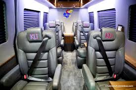 sprinter van conversion floor plans luxury custom mercedes benz sprinter vans for sale