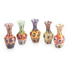 Small Vases Vases