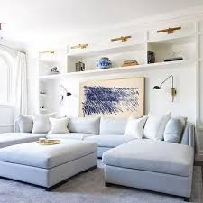 Media Room Sofa Sectionals - best 25 gray sectional sofas ideas on pinterest grey and purple