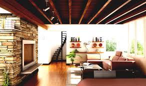 home interior design companies in kerala home decor consultant companies bjhryz com