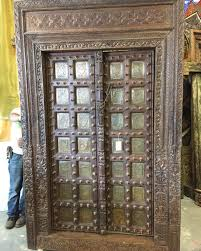 antique doors u0026 antique victorian exterior door