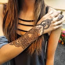 518 best henna images on pinterest mandalas bride and drawing