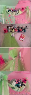 Top  Best Cheap Playroom Ideas Ideas On Pinterest Kids - Cheap kids room decor