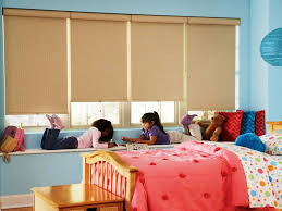 Cordless Window Blinds Lowes Cordless Window Blinds U2013 Awesome House