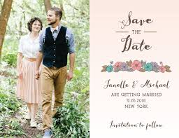 save the date postcards save the date postcards match your colors style free basic