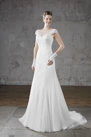 robe sirene mariage collection 2017 robe de mariée sirène