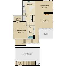 venu at grayhawk availability floor plans u0026 pricing