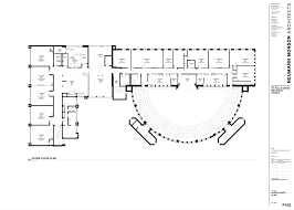 upper floor plan building renovation floor plans st paul u0027s united methodist