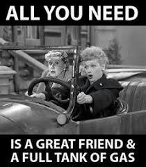 Trip Meme - 1000 ideas about friend memes on pinterest friends tv friends