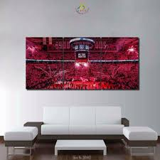 Home Decorating Stores Toronto by Online Get Cheap Homes Toronto Aliexpress Com Alibaba Group