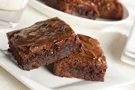 How To Make I How To Make Brownies Youtube