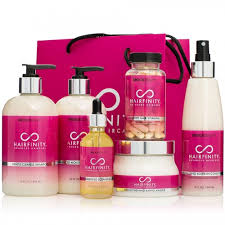 is hairfinity fda approved are hairfinity pills fda approved home interior