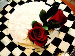 let them eat cake happy anniversary mom u0026 daddy mills