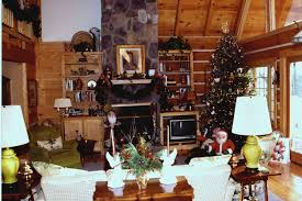 interior log home pictures interior log home cabin pictures battle creek log homes