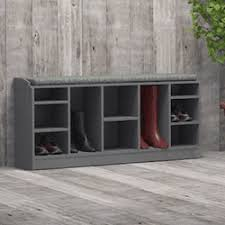 Shoe Storage Bench The 7 Best Shoe Storage Benches To Buy In 2018