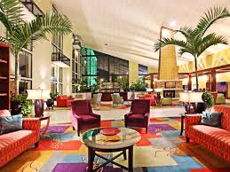 Home Source Design Center Asheville by Holiday Inn Express Asheville Affordable Hotels By Ihg
