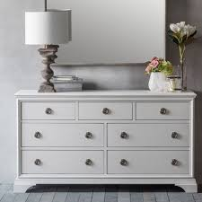 best 25 grey chest of drawers ideas on pinterest chest of