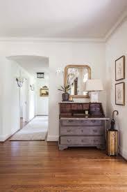 Modern Colonial Interior Design 382 Best Mid Century Retro Images On Pinterest Living Room Ideas