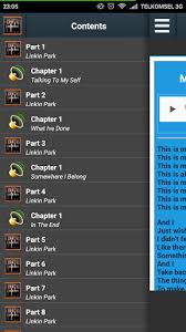 download mp3 akad versi jawa lagu link in park talking to my self mp3 apk 1 1 download only apk