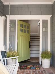 Front Door Paint by Curb Appeal Paint Your Front Door Front Doors Doors And Latex