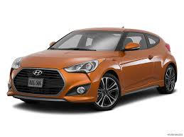 hyundai veloster vitamin c 2016 hyundai veloster dealer serving the inland empire ontario