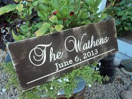 Outdoor Decorative Signs 34 Best Plaques For Outdoors Yard House Images On Pinterest