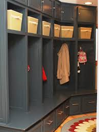 best mudroom design ideas and plans three dimensions lab