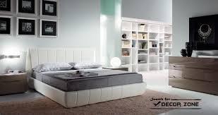 Bedroom Furniture Sets Modern Modern Bedroom Furniture Sets 20 Ideas And Designs