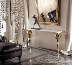 Best Living Room Ideas Images On Pinterest Living Room Ideas - Gorgeous living rooms ideas and decor