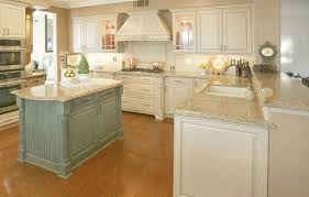 granite colors for white kitchen cabinets nrtradiant