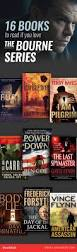 the 25 best tom clancy ideas on pinterest tom clancy the