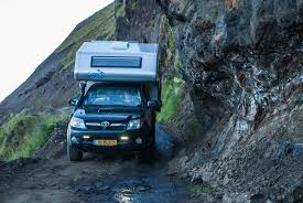 622 Best One Day Images Day 7 Of 3 Week Iceland Trip Most Dangerous Road On Iceland
